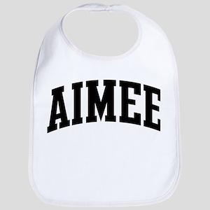 AIMEE (curve) Bib