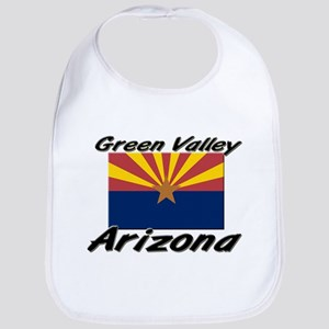 Green Valley Arizona Bib