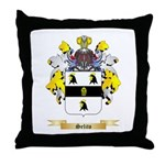 Selito Throw Pillow