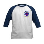Selden Kids Baseball Jersey