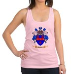 Selden Racerback Tank Top