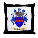 Selden Throw Pillow