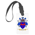 Selden Large Luggage Tag