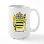 Selby Large Mug