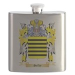 Selby Flask