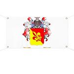 Seidweber Banner