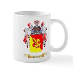 Seidner Mug