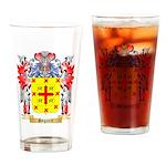 Seguret Drinking Glass