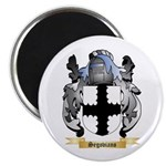 Segoviano Magnet