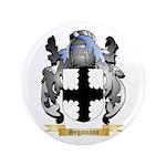 Segoviano Button