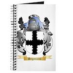 Segoviano Journal