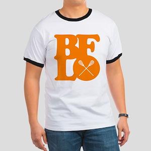 BFLO LACROSSE T-Shirt