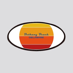 Delaware - Bethany Beach Patch