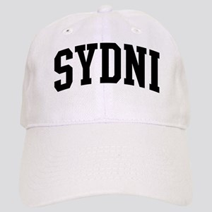 SYDNI (curve) Cap
