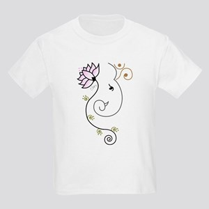 Ohm Ganesha T-Shirt