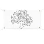 Friends of Zumwalt Park Banner