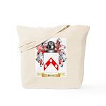 Seery Tote Bag