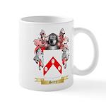 Seery Mug