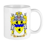 Seelye Mug
