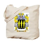 Seelman Tote Bag