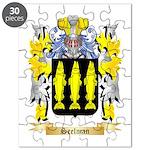 Seelman Puzzle