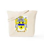 Seelie Tote Bag