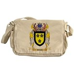 Sedon Messenger Bag