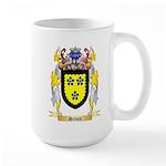 Sedon Large Mug
