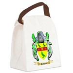 Seborne Canvas Lunch Bag
