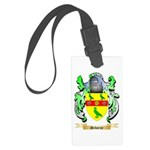 Seborne Large Luggage Tag