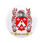 Searles Button