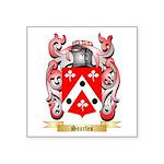 Searles Square Sticker 3