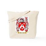 Searles Tote Bag