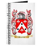 Searles Journal