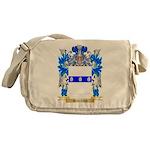 Searfass Messenger Bag