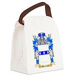 Searfass Canvas Lunch Bag