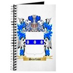 Searfass Journal