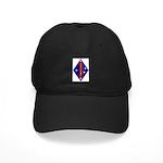 1st Marine Division Black Cap