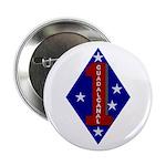 1st Marine Division Button