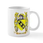 Seares Mug
