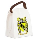 Sear Canvas Lunch Bag