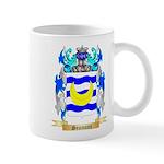Seamons Mug