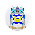 Seamen Button