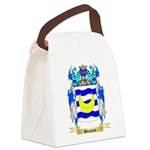 Seamen Canvas Lunch Bag