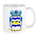 Seamen Mug