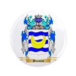 Seaman Button