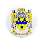 Sealey Button