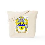 Sealey Tote Bag