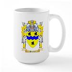 Sealey Large Mug