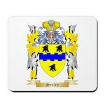 Sealey Mousepad